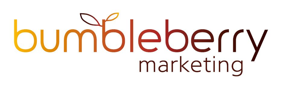 Bumbleberry Marketing